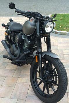 Yamaha star bolt with mods – Motorcycles Bobber Bikes, Yamaha Motorcycles, Bobber Chopper, Vintage Motorcycles, Custom Motorcycles, Custom Bikes, Yamaha Bolt Custom, Yamaha R1, Scooters