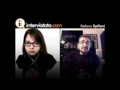 Sintesi in 7 minuti della nostra intervista con Stefano Epifani.