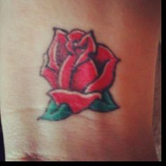 blue rose vine tattoo google search ink pinterest vine tattoos blue roses and shades. Black Bedroom Furniture Sets. Home Design Ideas