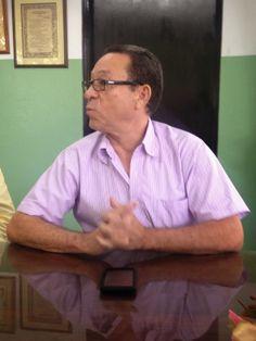 Educación y Pedagogía - enseñanza aprendizaje y formación en Cartagena Co.: El último en la fila