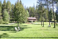 Browse data on the 751 recent real estate transactions in Idaho matching. Idaho Homes For Sale, Land Search, Bonners Ferry, Perfect Place, Golf Courses, Real Estate, River, Places, Real Estates