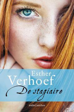 Gevonden via Boogsy: #ebook De stagiaire van Esther Verhoef (vanaf € 1,49; ISBN 9789026335129).