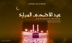 Eid Al Adha 2018 Mubarak HD Greetings Wallpaper Eid Mubarak Pic, Adha Mubarak, Happy Eid Mubarak, Hajj Mubarak, Ramadan Mubarak, Jumma Mubarak, Eid Wallpaper, Eid Mubarak Wallpaper, Wallpaper Downloads