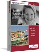 Suaheli (Swahili) lernen: Suaheli-Sprachkurs Basiskurs als Download | eBay