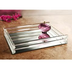 http://ak1.ostkcdn.com/images/products/8103048/8103048/Mirrored-Glass-Double-Rail-Vanity-Tray-12-x-16-inches-P15452972.jpg
