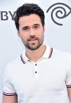 """Brett Dalton Photos - Actor Brett Dalton attends the world premiere of Disney's """"Tomorrowland"""" at Disneyland, Anaheim on May 2015 in Anaheim, California. - The World Premiere Of Disney's 'Tomorrowland' At Disneyland, Anaheim, CA - Red Carpet Marvel And Dc Crossover, Grant Ward, Marvels Agents Of Shield, Man And Dog, Film Serie, Event Photos, Disney S, Female Images, Attractive Men"""