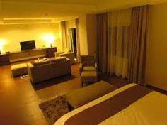 Junior Suites Room