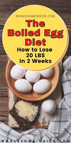 🚨 Who says dieting have to be hard? Lose 20 pounds quick in AS SHORT AS 2 WEEKS with this easy boiled egg diet, without work out!🥚 👉 CLICK ON THE LINK to see my detailed DAY BY DAY meal plan make it even easier! 👈 Teen Diet Plan, Zero Calorie Drinks, Alkaline Diet Plan, Fruit Dinner, Boiled Egg Diet Plan, Low Fat Cheese, Lemon Detox, Egg Fast, 1000 Calories