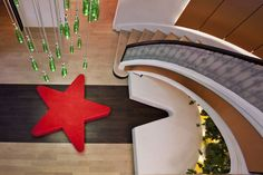 Heineken House Mexico by Art Arquitectos, Mexico - Retailand Office Design