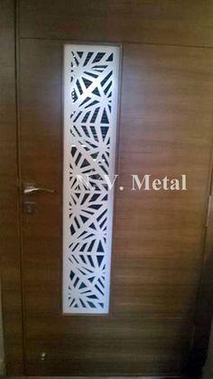 Pin By Manoj Nair On Safety Door Door Design Doors