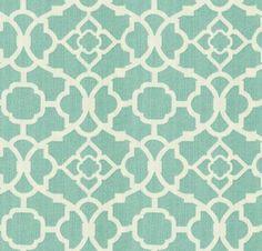 SNS LOVELY LATTICE - Waverly - Waverly Fabrics, Waverly Wallpaper, Waverly Bedding, Waverly Paint and more