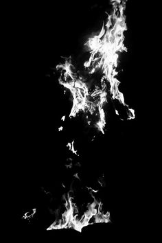 In the darkness of this black is hidden the light of lights -Ancient alchemical text