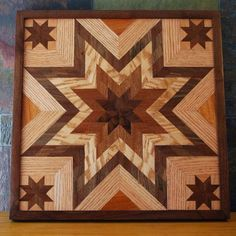 Hey, I found this really awesome Etsy listing at https://www.etsy.com/listing/238376489/wood-wall-art-rustic-wall-decor-wood