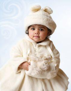 Amazon.com: Bunnies by the Bay Glad Dreams Coat Storywear