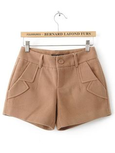 Girls Fashion Clothes, Fashion Pants, Fashion Outfits, Kids Outfits, Cool Outfits, Casual Outfits, Embellished Shorts, Techniques Couture, Shirts & Tops