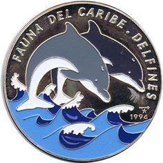 http://www.filatelialopez.com/moneda-onzas-plata-50p-cuba-fauna-del-caribe-delfines-1994-p-14257.html