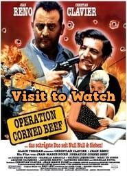 Hd Operation Corned Beef 1991 480p 720p 1080p Bluray Free Teljes Filmek Corned Beef Best Tv Fox Movies