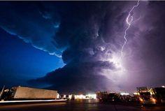 Tornadoe F5 Tornado | TWO-MILE WIDE TORNADO KILLS 24 IN OKLAHOMA CITY – DEATH TOLL IN ...