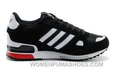 purchase cheap eb074 09f1d Adidas Zx750 Men Black White Free Shipping XNyRk, Price   72.00 - Women  Puma Shoes, Puma Shoes for Women