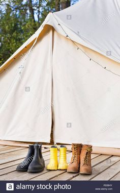 Think through where you'll be using your tent, and it is going to greatly help you restrict your search. Make certain you receive a tent that has ventilation. Whenever you would like to get a camping tent make certain that… Continue Reading → Best Tents For Camping, Camping Glamping, Family Tent, Outdoor Gear, Search, Searching
