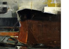 Painters, Envelopes, Boats, Greece, Artists, Paris, Boating, Ships, Artist
