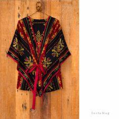 Model Dress Batik, Batik Dress, Batik Fashion, Ethnic Fashion, Mode Batik, Batik Kebaya, Casual Mode, Blouse Batik, Blouse Patterns