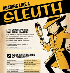 How-to-Teach-Close-Reading-Infographic-550x575.jpg (550×575)