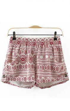 Vintage Shorts $20