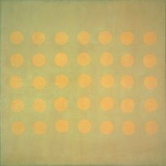 Image result for Agnes Martin