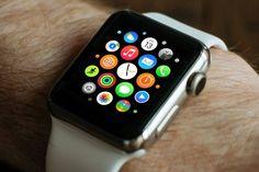 Prodaja Apple Watcha pala za golemih 90 posto