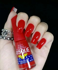 Colorful nail designs, long nails, gorgeous nails, perfect nails, acrylic n Cute Acrylic Nail Designs, Cute Acrylic Nails, Fall Nail Art Designs, Perfect Nails, Gorgeous Nails, French Gel, May Nails, Nail Design Spring, Summer Gel Nails