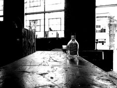 Sin título (Fotografía) - A. Andrés Echeverri
