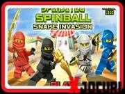 Ninjago Spinjitzu, Free Fun, Slot Online, Free Games, Snake, Baseball Cards, Superhero, Youtube, Scotland