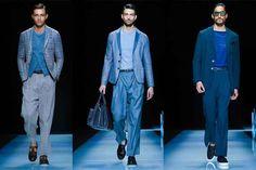 GIORGIO ARMANI SS16: http://carethewear.com/care-the-wear/giorgio-armani-ss16/