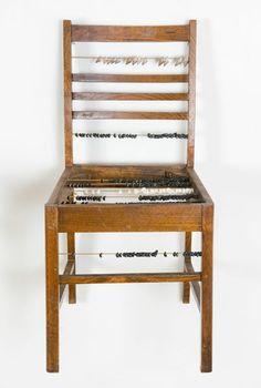 Bett Gallery Hobart - Julie Gough - The wait Find Objects, Tasmania, Printmaking, Book Art, Contemporary Art, Gallery, Artist, Prints, Inspiration