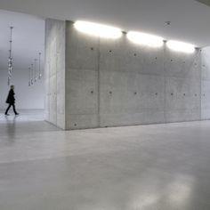 pandomo floor (cold grey)