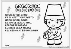 http://brimar333.blogspot.com.es/search/label/COLORS