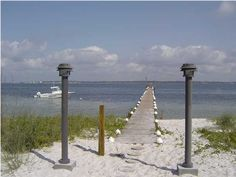 Need a Beach property with low overhead and can also be used as a Holiday rental for income. Locals favorite is Santa Rosa Dunes and the Mid rise is the best size. Direct Views of the Sound and even the Gulf are here for your  island style living. This unit has a cheerful spirit and new tile floors. The master bedroom is King Size Bed friendly. There is a work station office in the hall. You will love the dining room or you will use it for a g...