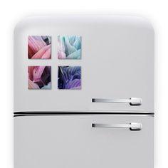 Compre folhas coloridas de @tutticelle em magnetos de alta qualidade. Incentive artistas independentes, encontre produtos exclusivos.