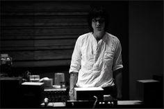 Julian Casablancas fotos (63 fotos) - LETRAS.MUS.BR