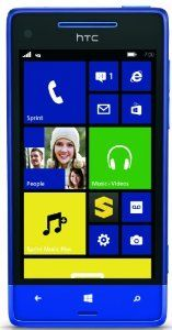 HTC 8XT (Sprint) Cell Phones In School, Cell Phones For Sale, Cell Phone Deals, Newest Smartphones, Best Mobile, Windows Phone, Cell Phone Accessories, Music Videos, Technology