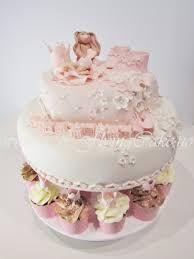 Imagen relacionada Baby Shower, Cake, Desserts, Food, Babyshower, Tailgate Desserts, Deserts, Kuchen, Essen