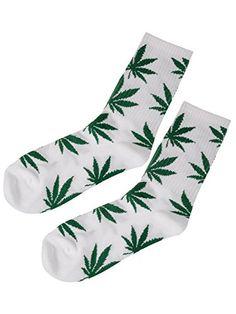 19cd248de05 Anna-Kaci Men s Athletic Socks - Multicoloured - One size
