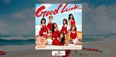 aoa-good-luck-week-wallpaper1920