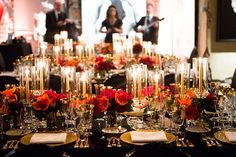 Thompson Landry Gallery Event Stemz Floral Styling Event Design Toronto Ontario Canada