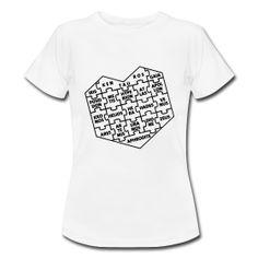 Free Athlete Puzzle Workout Gods Logo Design   #clapclap #noexcuses #freeletics #freeathlete #athlete #words4goodlife #goodlife #motivation #logo #design #love #crossfit #herz #liebe #athlet #workout #heart #fitness #beautiful #fashion #amazing #style #cool #look #nice #new #good #life #sport