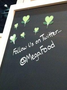 Twitter! Get Twitter Followers, Follow Us On Twitter, Social Marketing, Social Media, Social Networks, Social Media Tips