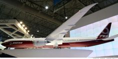 Can Boeing keep flying high in 2014?
