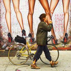 """"""" Uma mulher bonita não é aquela de quem se elogiam as pernas ou os braços mas aquela cuja inteira aparência é de tal beleza que não deixa possibilidades para admirar as partes isoladas. """" Sêneca @OlhardeMahel #Sêneca @another_part_of_newyork #filósofo #pensamentododia #filosofia #foto #imagem #fotografia #fotógrafos #beleza #olhardemahel #fpolhares #philosopher #philosophy #photography #picture #pic #photographer #photo http://ift.tt/2iKp9xj"""