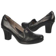 Las Imágenes De Mejores BootsBoots Y BotasShoe Footwear 10 rxoedCB